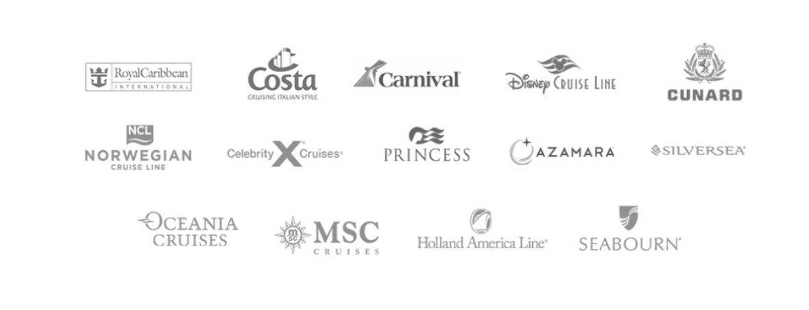 Cruise Partners Royalty Travel Solutions